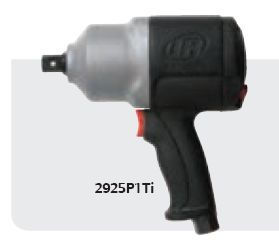 2925P1Ti Impact Wrench