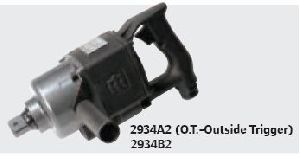 2934A2 Impact Wrench