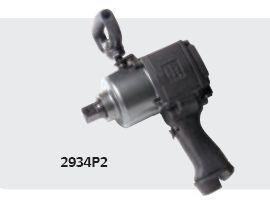 2934P2 Max Impact Wrench