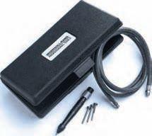 Air Engraving Pen Kit