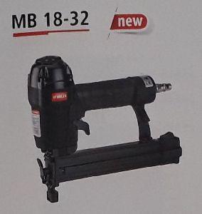 MB 18-32 Pneumatic Tacker