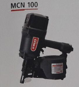 MCN 100 Pneumatic Tacker