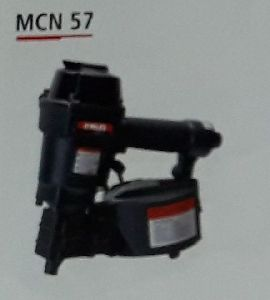 MCN 54 Pneumatic Tacker