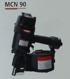 MCN 90 Pneumatic Tacker