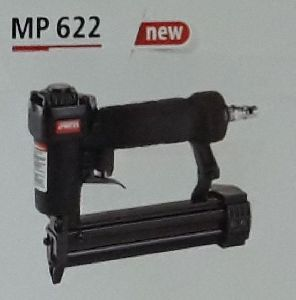 MP 622 Pneumatic Tacker
