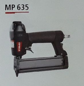 MP 635 Pneumatic Tacker