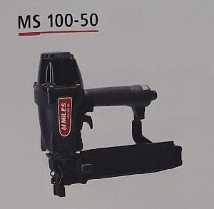MS 100-50 Pneumatic Tacker