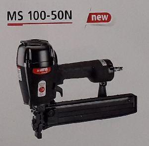 MS 100-50N Pneumatic Tacker