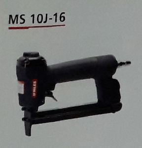 MS 10J-16 Pneumatic Tacker
