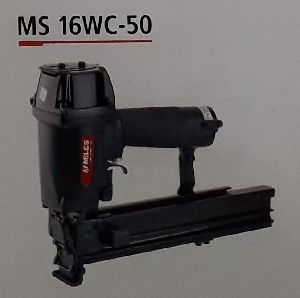 MS 16WC-50 Pneumatic Tacker
