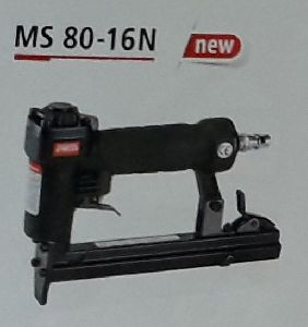 MS 80-16N Pneumatic Tacker