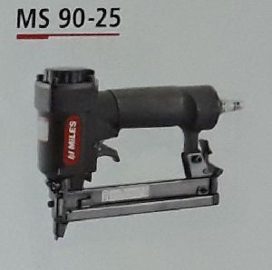 MS 90-25 Pneumatic Tacker