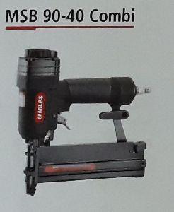 MSB 90-40 Combi Pneumatic Tacker
