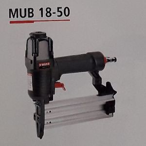 MUB 18-50 Pneumatic Tacker