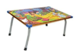 Chemical Bed Table