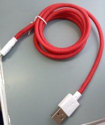 Z&D USB Cable