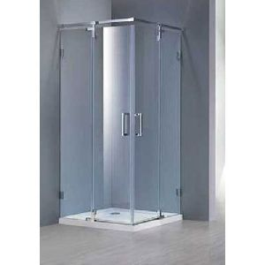 Shower Cubicle Systems