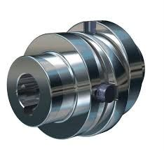 Shafts Couplings