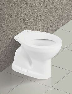 EWC Anglo Wall Hung Water Closet