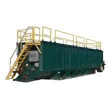 Mud Tank Rental Services