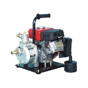 Transfer Pump Rental Services