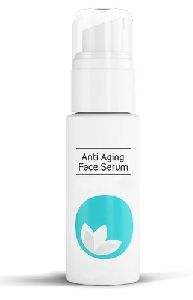 Anti Aging Face Serum