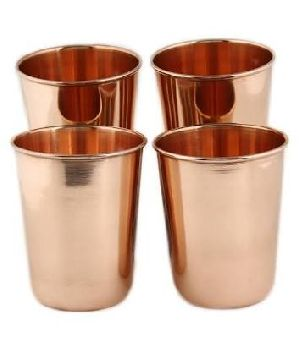 Copper Glass 02