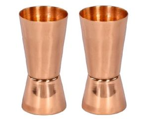 Copper Mugs 03