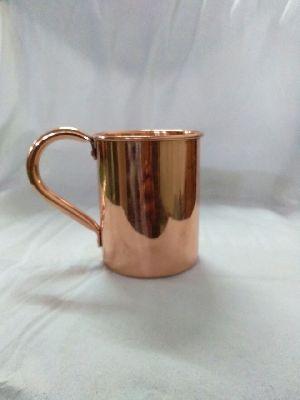 Copper Mugs 04