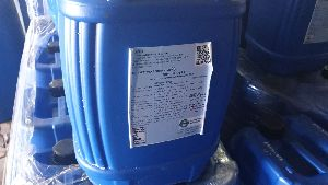 RO Plant Chemical (AQUA-211, AQUA-212, AQUA-213, AQUA-214, AQUA-216, AQUA-217, AQUA-218, AQUA-219, AQUA-220, AQUA-221, AQUA-227)