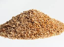 Cattle Feed Wheat