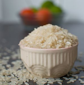 IR64 Broken Parboiled Rice