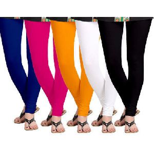Ladies Stylish Legging