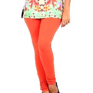 Ladies Trendy Legging