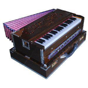 RJM-2 Portable Harmonium