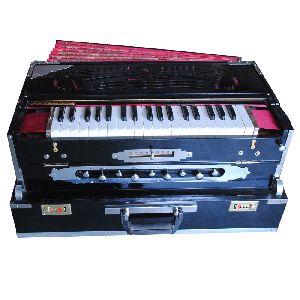 RJM-3 Portable Harmonium