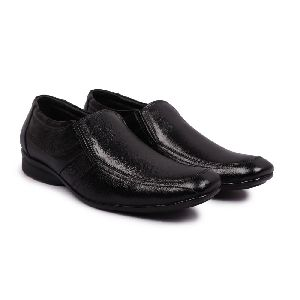 DZZ-1108 Mens Leather Shoes