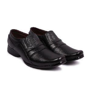 DZZ-1115 Mens Leather Shoes
