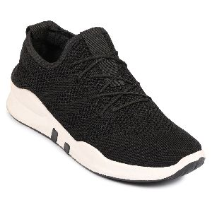 Mens Casual Shoes 02