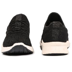 Mens Casual Shoes 05
