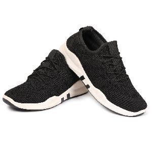 Mens Casual Shoes 06