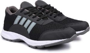 PW-1120-BGRY Mens Sports Shoes