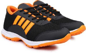 PW-1120-BO Mens Sports Shoes