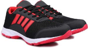 PW-1120-BR Mens Sports Shoes