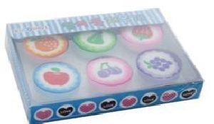 SWE1 Fancy Eraser