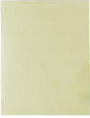 SWP10 Cardstock Paper