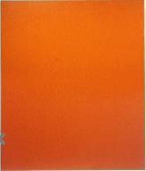 SWP6 Cardstock Paper