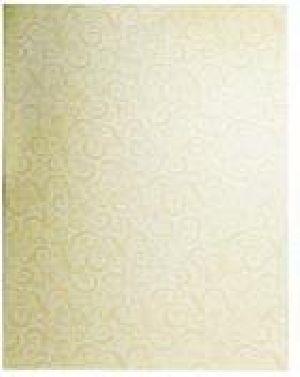 SWP7 Cardstock Paper