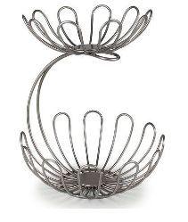 GI-020 Iron Wire Basket