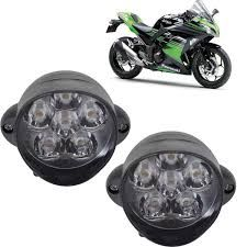 Bike Headlight